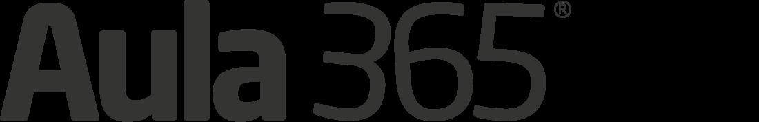 Aula365