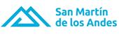 San Martín de los Andes Aprende